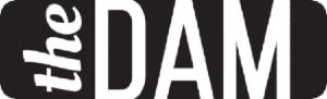 The Dam logo