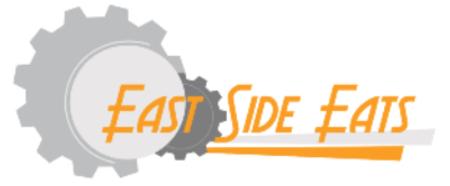 East side eats logo