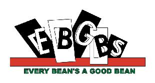 EBGBs