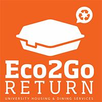 eco2Go logo