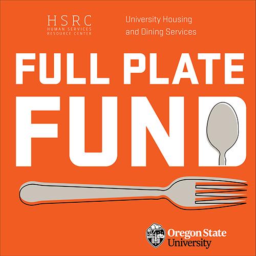 Full Plate Fund