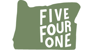 five four one