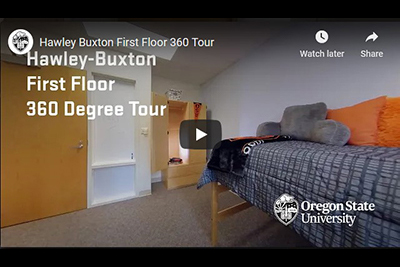 hawley buxton video tour image