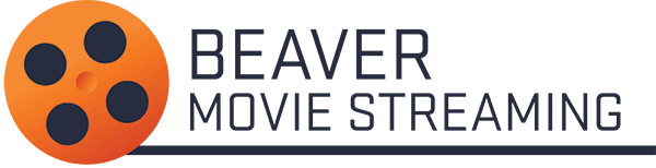 Beaver Movie Streaming