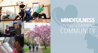 Mindfulness Living-Learning Community promo image