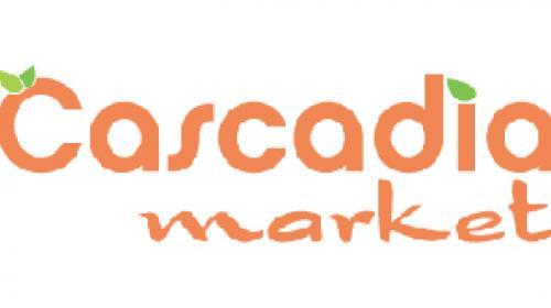 Cascadia Market