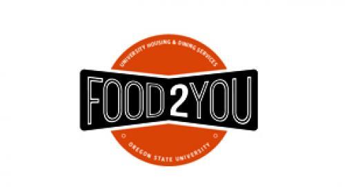 food 2 you