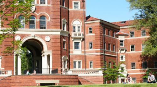 University Housing & Dining Services | Oregon State University