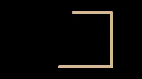 off the quad logo
