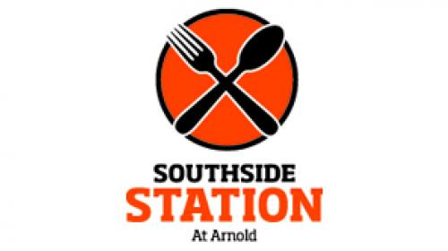 Southside Station at Arnold logo
