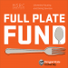 Full Plate Fund