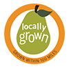 Locally Grown icon